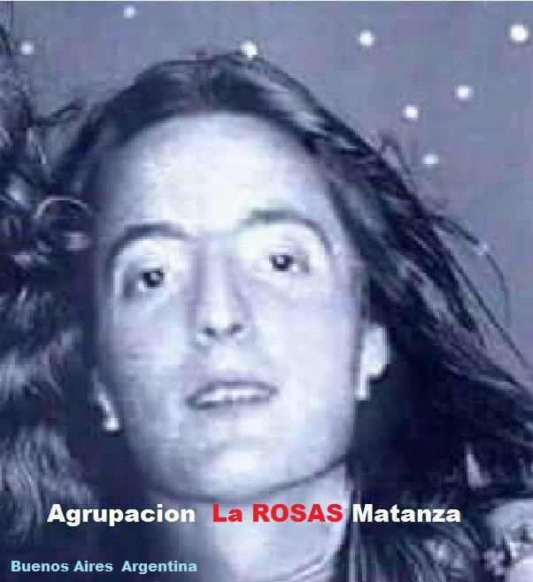 🇦🇷Alfredo  #LAROSAS  🇦🇷's photo on Matanza