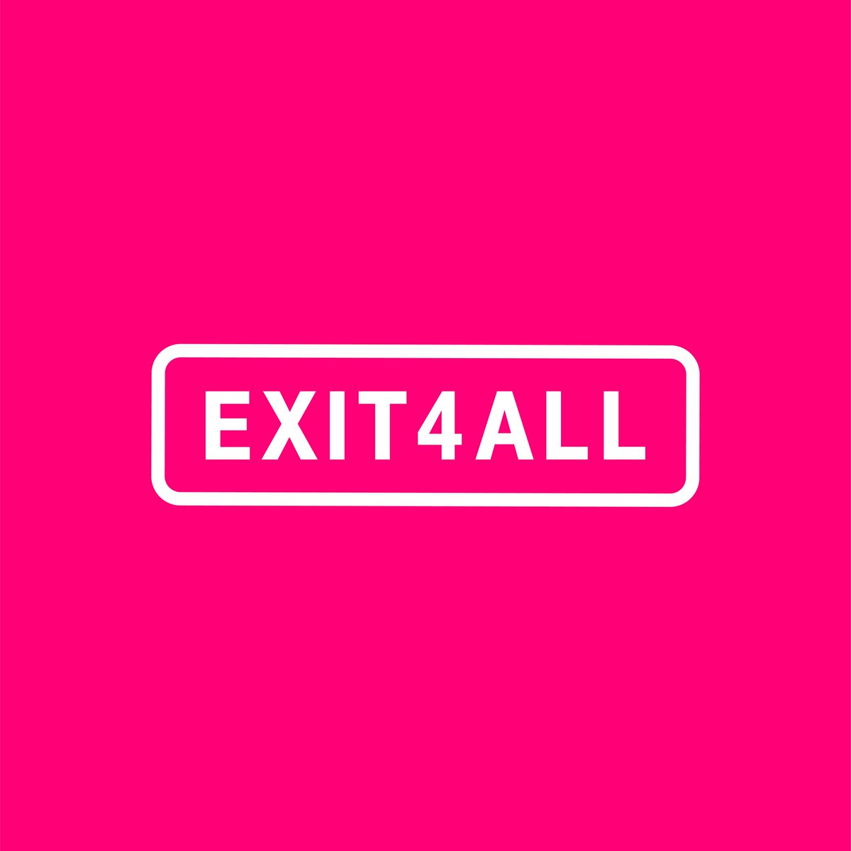 T-Mobile Nederland's photo on #xs4all