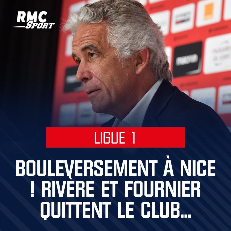 RMC Sport's photo on Fournier
