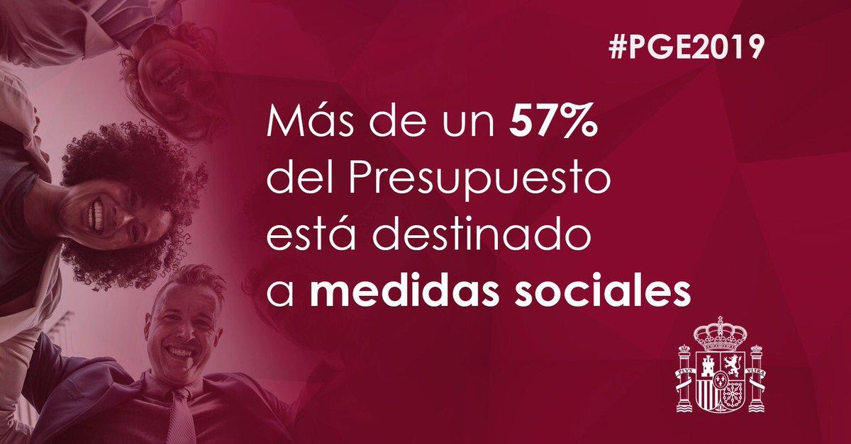 Teresa López Chamosa's photo on #PGEparaUnPaísMejor