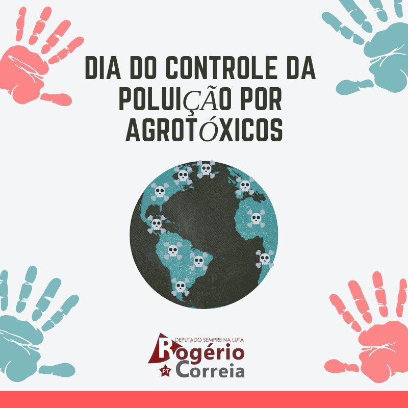 Rogério Correia's photo on Día 11