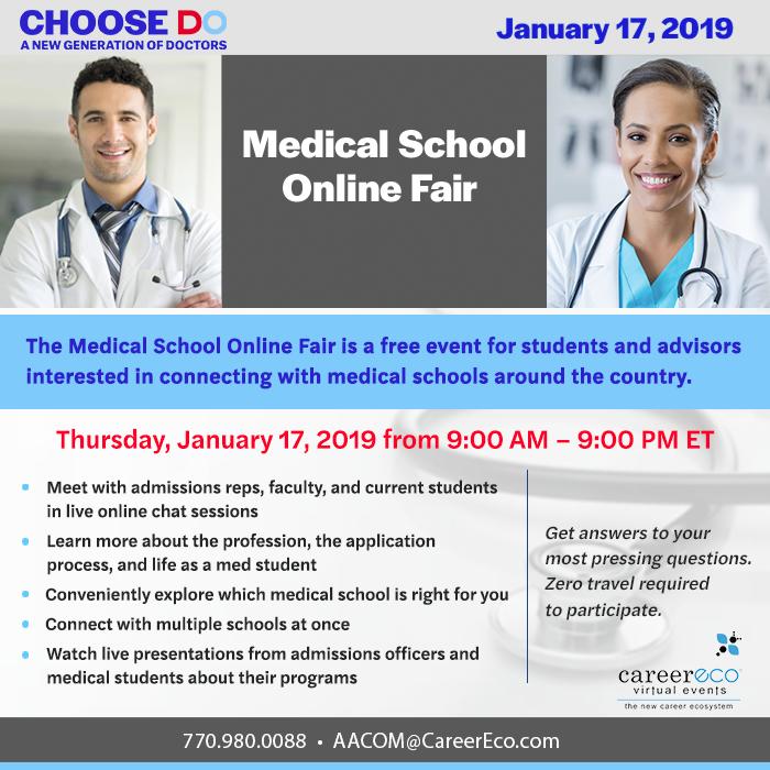 Meet doctors online for free