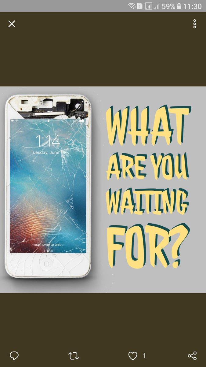 call 0722628028