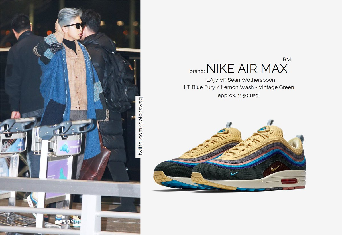 Beyond The Style ✼ Alex ✼'s photo on Nike