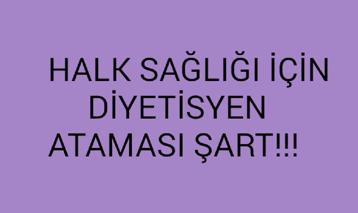 dytnova's photo on #11OcakTurkiyeSaglikcilarGunu