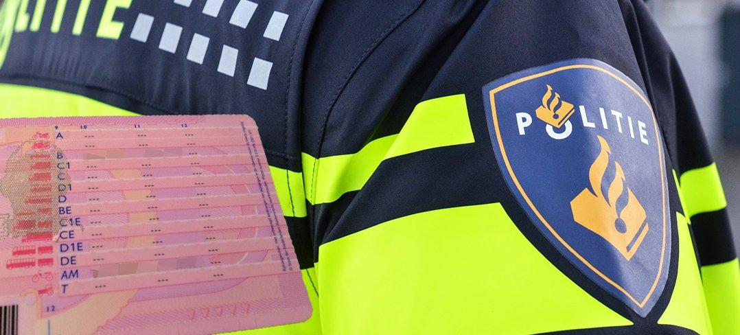 Politie De Bilt Politiedebilt Twitter