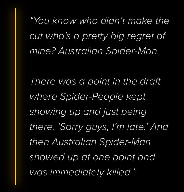 스파이더맨 코믹스 🕷4🐷1🦌1's photo on 거미들