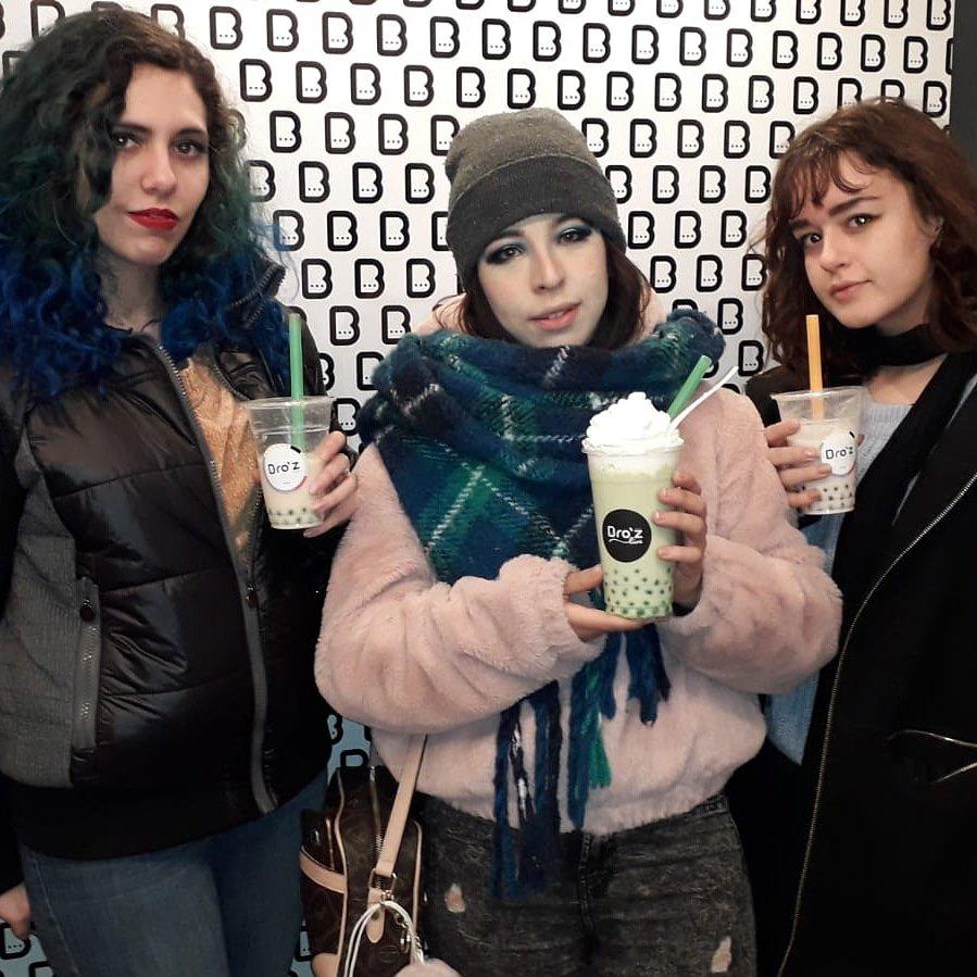 Ice cool teens bbs