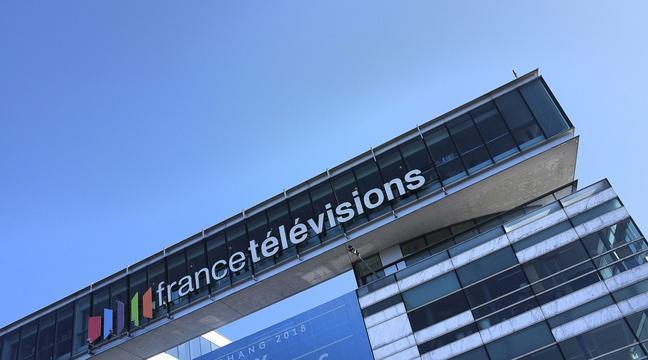 20 Minutes's photo on France Télévisions