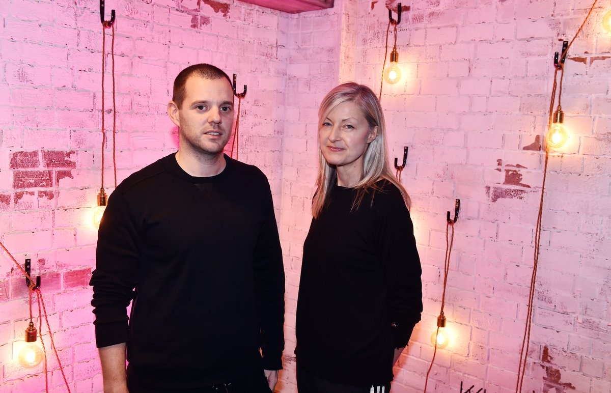 maryanne hobbs's photo on mike skinner