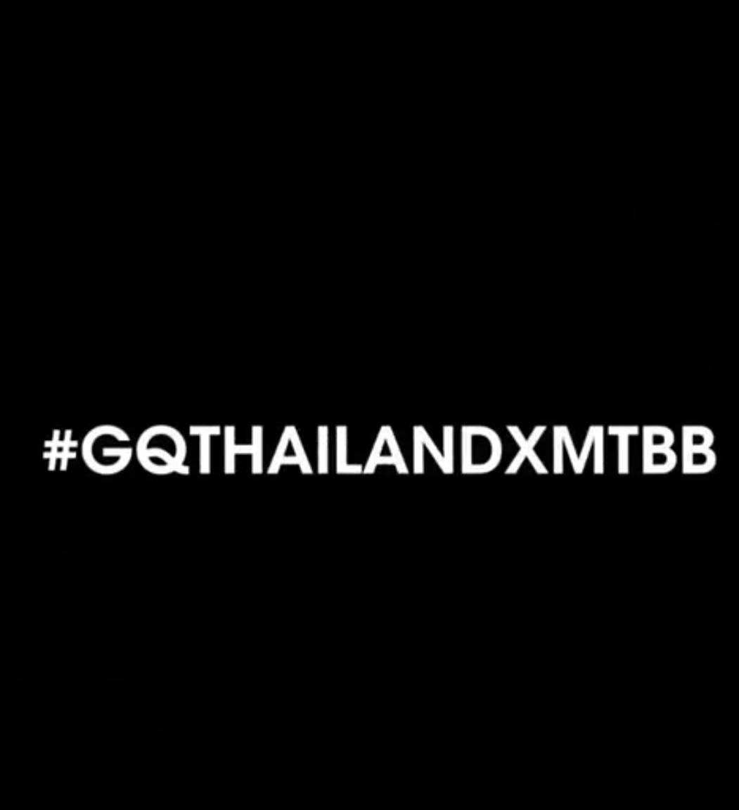 ¢ᄌᄀ¢ᄌᄉ¢ᄌツ¢ᄌᄊ¢ᄍノ¢ᄌル¢ᄌロ¢ᄌチ¢ᄌᄀ¢ᄌᄆ¢ᄍノ¢ᄌᄁ¢ᄌヨ¢ᄍノ¢ᄌᄇ¢ᄌᄀ¢ᄌᄉ¢ᄌ゙¢ᄌᄉ¢ᄍネ¢ᄌネ¢ᄌᄚ¢ᄌヒ¢ᄌᄋ¢ᄍノ¢ᄌᆳ¢ᄍチ¢ᄌネ¢ᄌチ 10 ¢ᄍタ¢ᄌᆬ¢ᄍネ¢ᄌᄀ #GQThailandxMTBB https://t.co/Ht1inPmDry