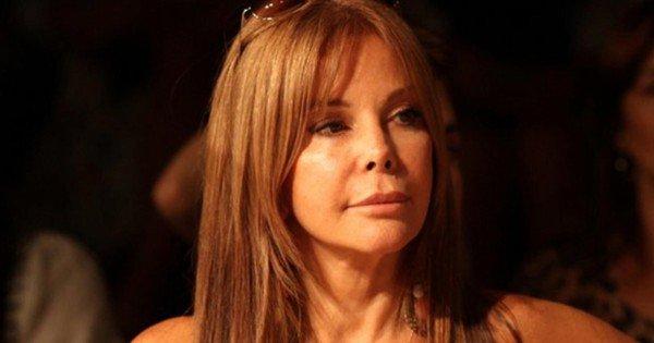 Sitio Andino's photo on Graciela Alfano