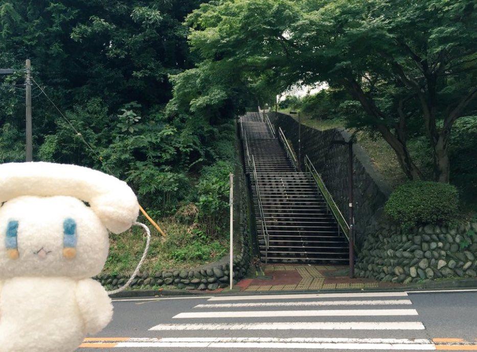 ナイセン【公式】浜松町リアルストア's photo on コンクリートロード