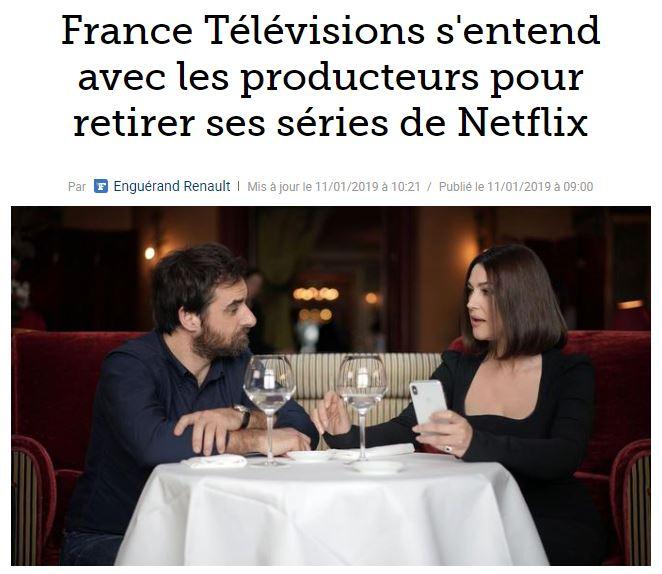 Le Letchi's photo on France Télévisions