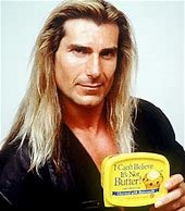 ----It- #AintNothinglike-Butter....And You Can Believe That!---- <br>http://pic.twitter.com/uSNHRXsZ37