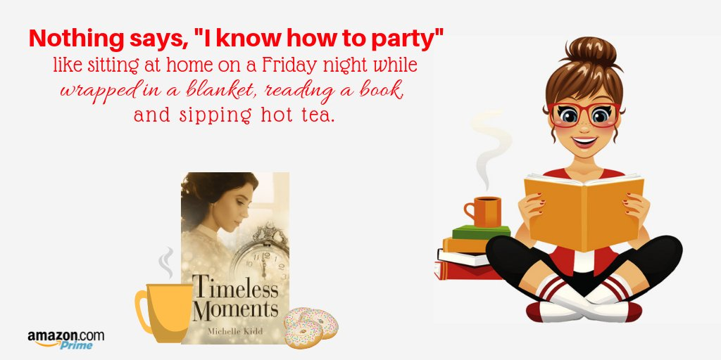IT&#39;S #FRIDAY!!! Wishing all my #fabulousfriends a great day! #FridayFeeling #FridayMotivation #FridayReads #Clean #timetravel #CR4U  #histfic #IARTG  #weekendreads    http:// a.co/d/5k2BFyd  &nbsp;  <br>http://pic.twitter.com/BRuawz6vU6