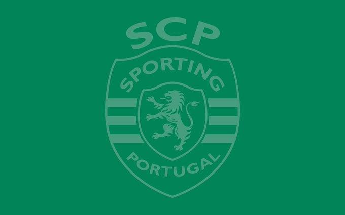 Comunicado por Carlos Filipe Chaby Carlos Filipe Chaby será emprestado até final da época à Estoril Praia - Futebol, SAD. Lê o comunicado na íntegra em #SportingCP Foto