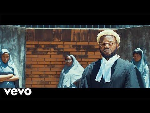 YAW Wazobiafm's photo on Fela