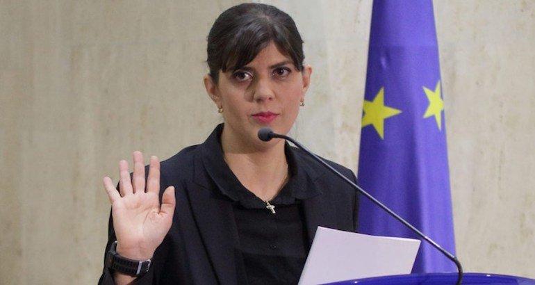 Courrier des Balkans's photo on Roumanie