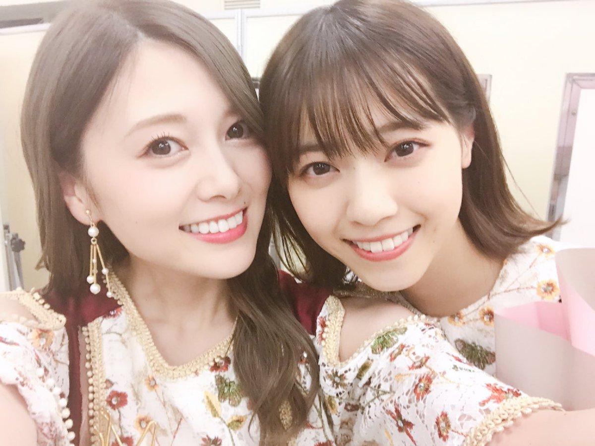 🍑⊿46's photo on 卒コン