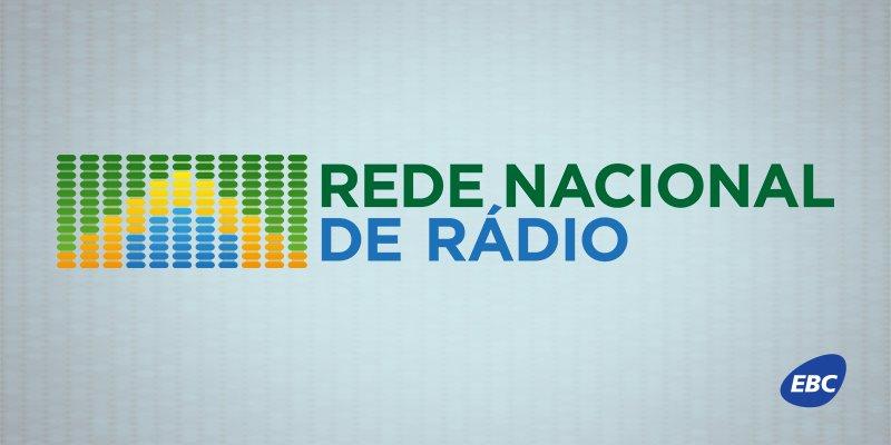 TV NBR's photo on Julho Amarelo