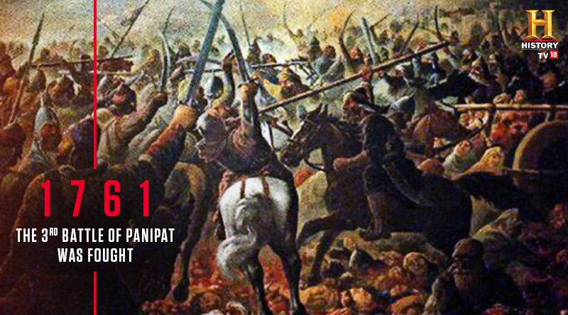 Image result for panipat movie battle