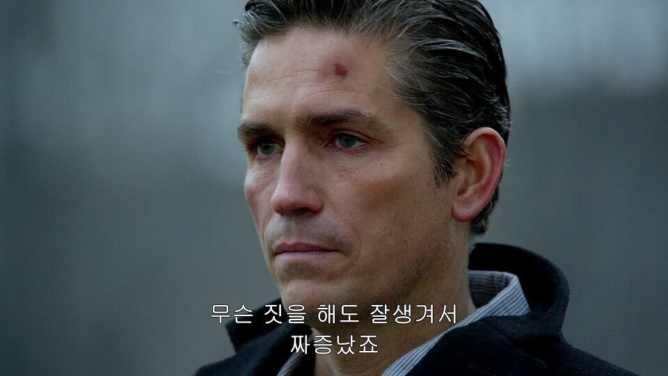 찌후's photo on 퍼오인