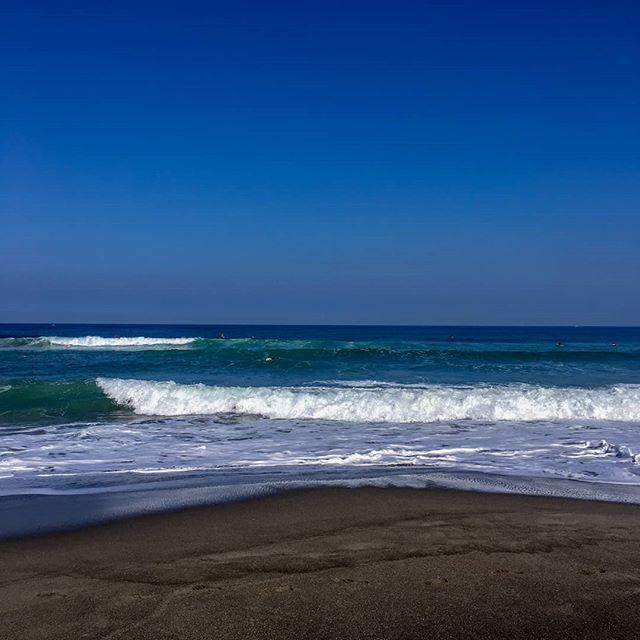 Martin Oswald II Tee's photo on #surf