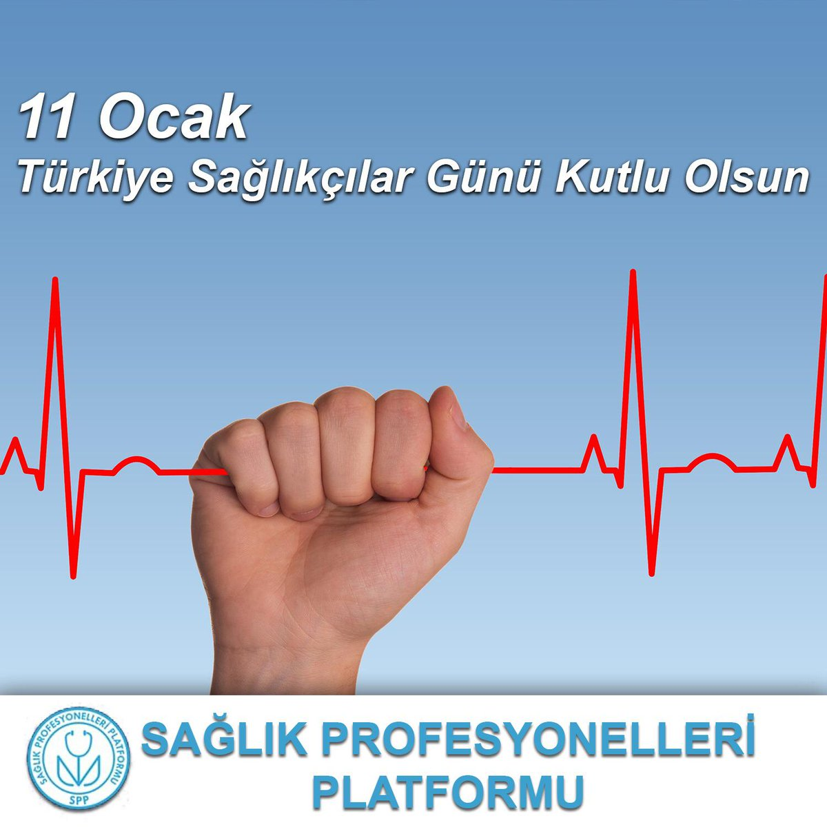 TMRT-Der's photo on #11OcakTurkiyeSaglikcilarGunu