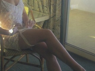 Model SexyQueen333 Profilseite und Info - Kostenlose Webcam [http://de.sex-cam-show.com/profile/SexyQueen333…] Kostenloser Chat für Erwachsene!. Chatte jetzt mit mir! Hier klicken! http://de.sex-cam-show.com