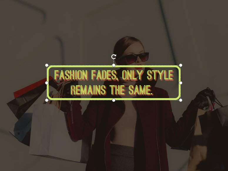 Fashion fades, only style remains the same.#fashionblogger #fashionista #fashionable #fashionstyle #fashionblog #fashiongram #FashionAddict #fashionweek #fashiondiaries #fashionpost https://www.sojo.hu/