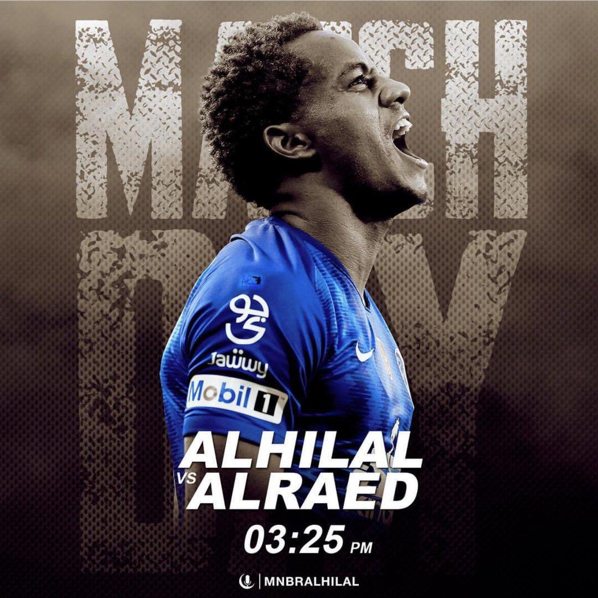 watch Online  Bin  SPORT HD 1   #الهلال_الرايدَ  LINK 1:  http:// is.gd/KXs1nT  &nbsp;    LINK 2 :  http:// is.gd/KXs1nT  &nbsp;  <br>http://pic.twitter.com/D9zT0RWiBl