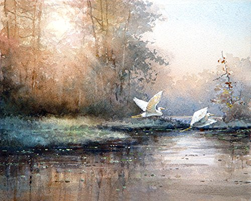Do once what you really want and enjoy the great feeling ...  #painting by T.C. Chiu  #FlyHigh  #havefun  #beyourself  #HappyFriday  #HappyWeekend<br>http://pic.twitter.com/mP05Wa6aat