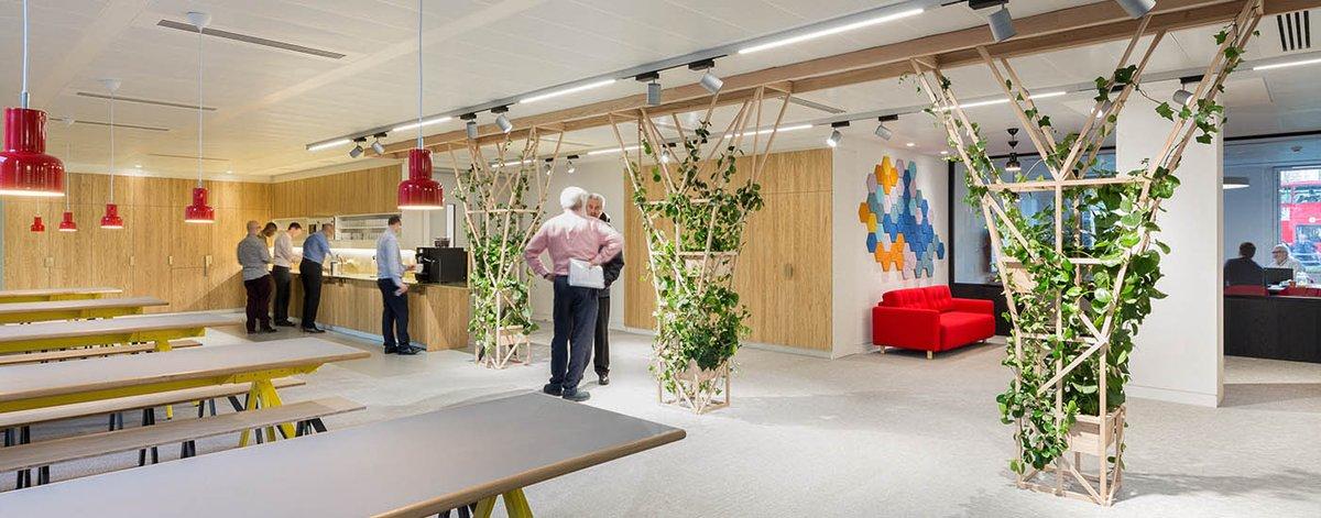 World Green Building Council Worldgbc Twitter