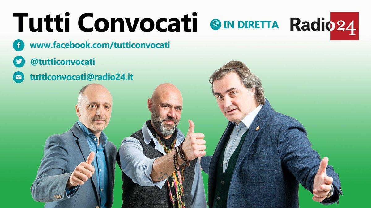 Tutti Convocati's photo on #Icardi