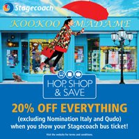 Stagecoach Wales's photo on Wales