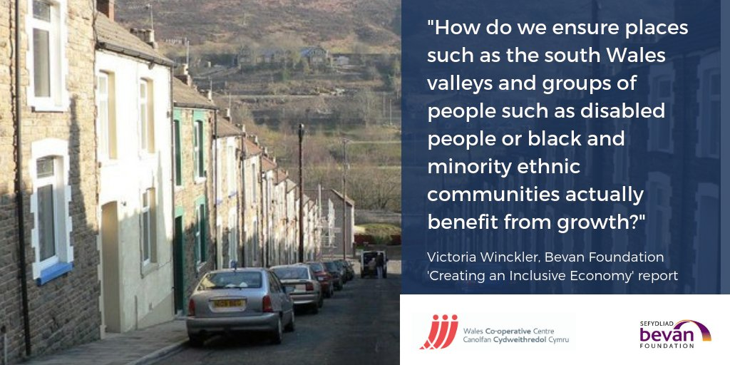 Wales Co-operative's photo on Wales