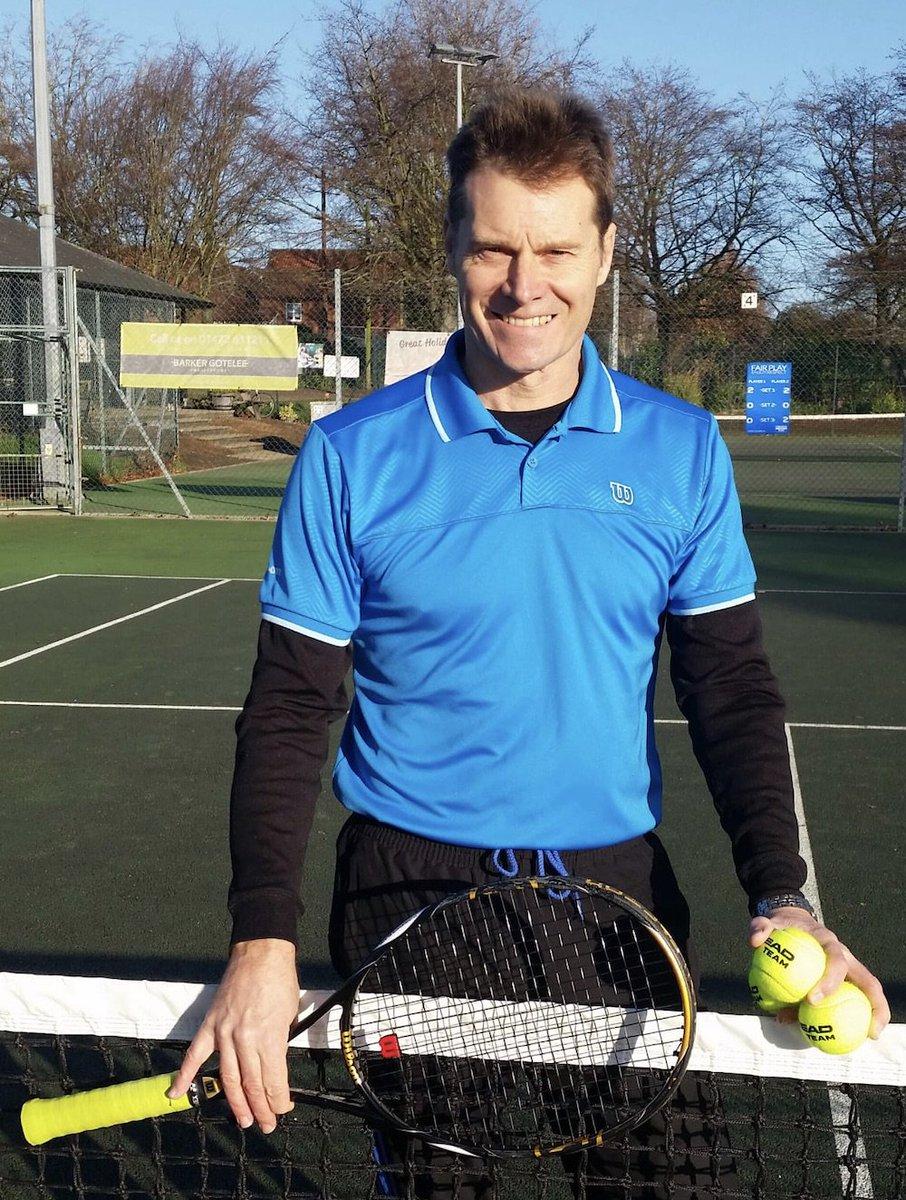 Wooders Tennis's photo on #tennis
