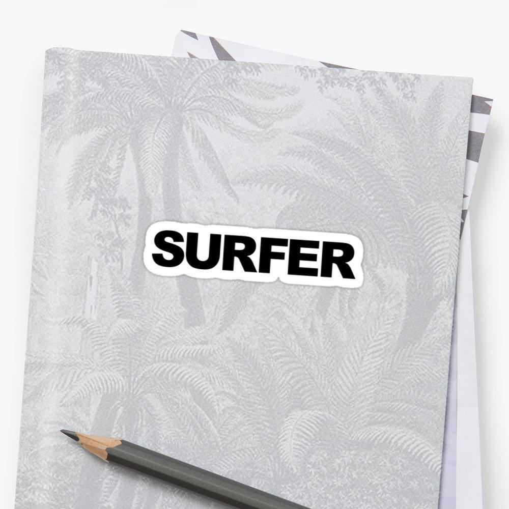 LUDLUM DESIGN's photo on #surf