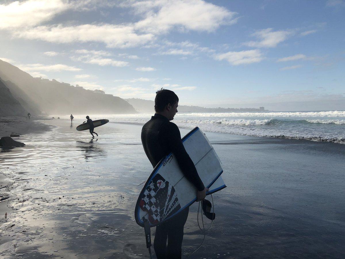 bryan mcdonald's photo on #surf