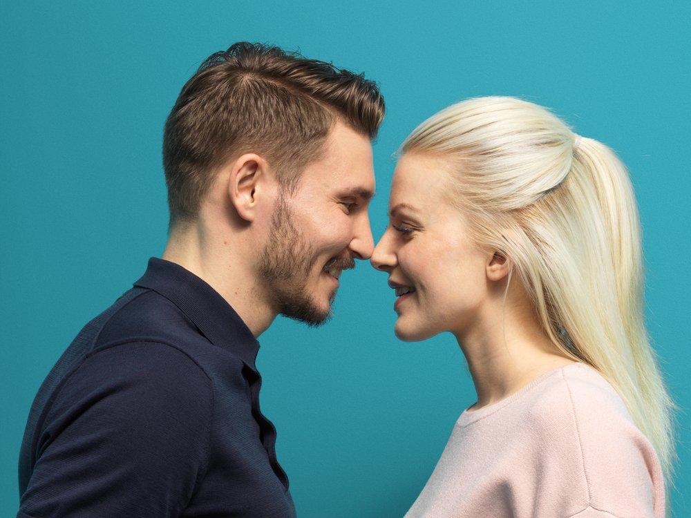 Keski-ikä dating Blogit dating site Bowling vihreä Ky
