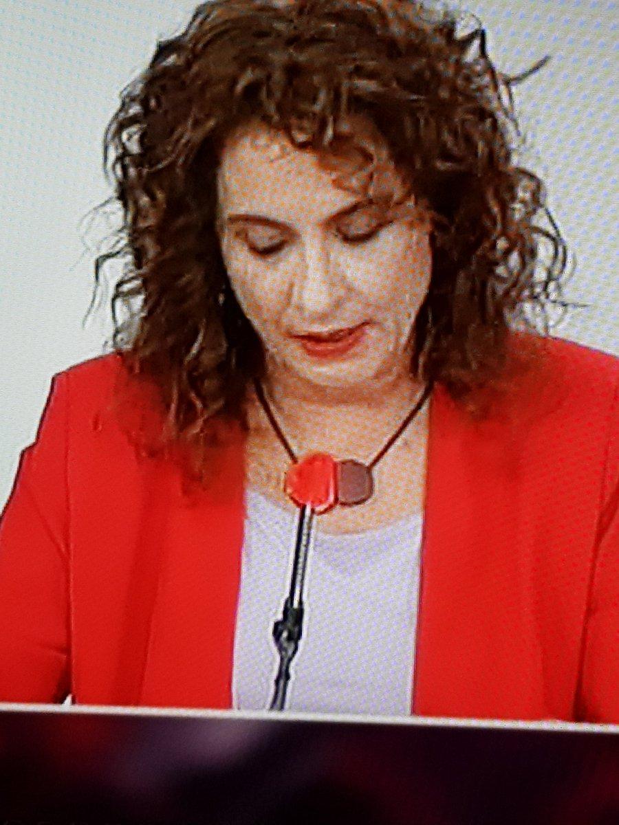 maria murgui's photo on #PGEparaUnPaísMejor