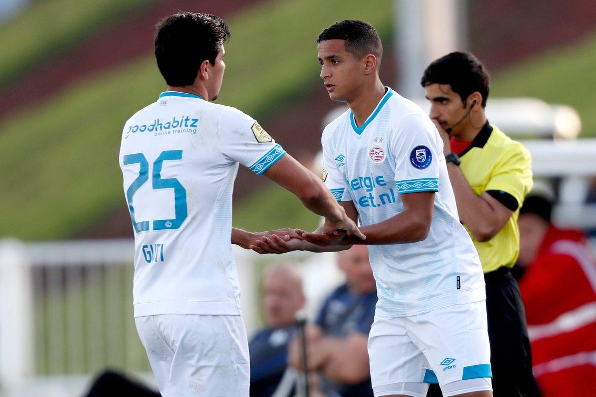 PSV's photo on #psvclu