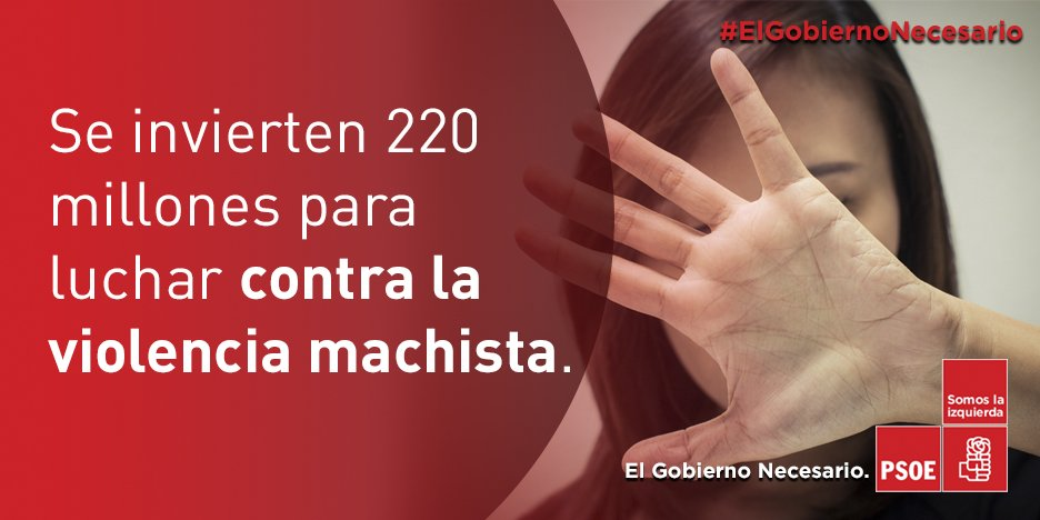Noelia Cobo Pérez's photo on #PGEparaUnPaísMejor