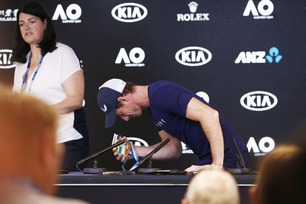 L' Est-éclair Sport's photo on #tennis
