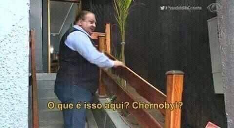 Poesias da Resistência's photo on jair bolsonaro takes power