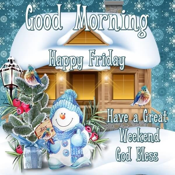 Blessings for a wonderful #FridayMorning and a wonderful #Weekend    <br>http://pic.twitter.com/Q6a8wPdBbK