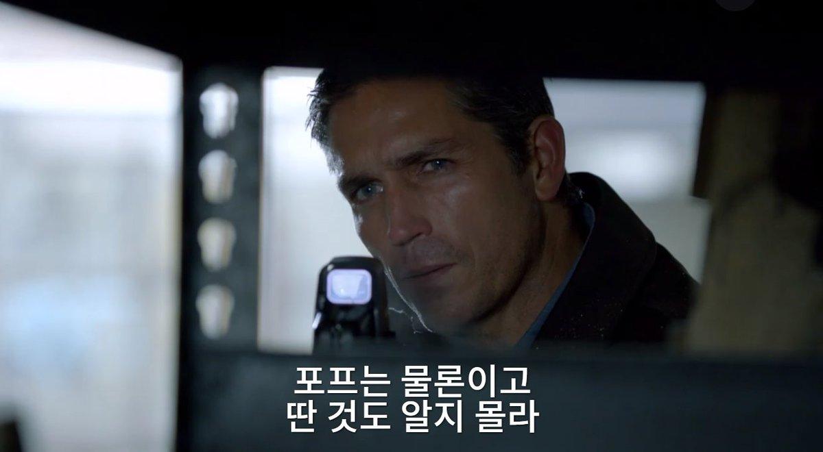 뒤주's photo on 퍼오인