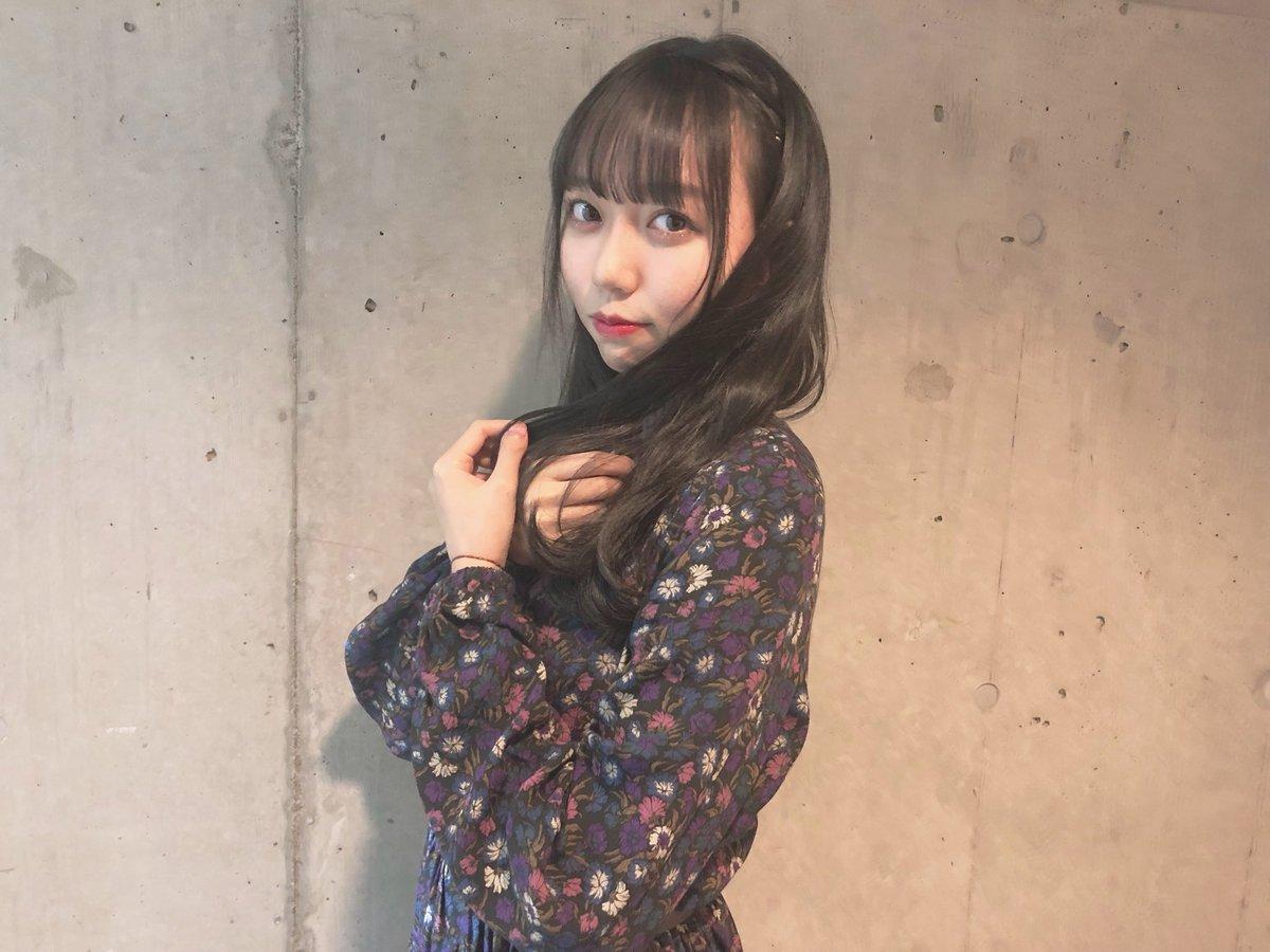 グルーヴ☆'s photo on かのちゃん