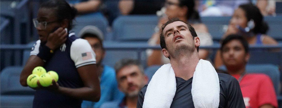 SFR Presse's photo on #tennis